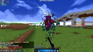 hcsquads map 4 lets play 5 taking out scumbags