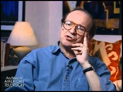 Remembering Sidney Lumet: his advice to aspiring directors - EMMYTVLEGENDS.ORG