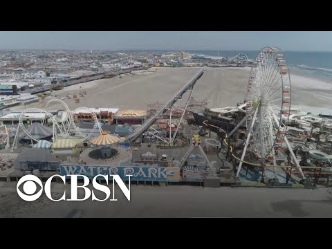 Jersey Shore businesses struggling to hire seasonal workers