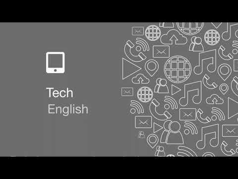 RVN technology English 20210416
