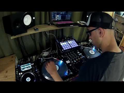 Rekordbox DJ: An Honest Review