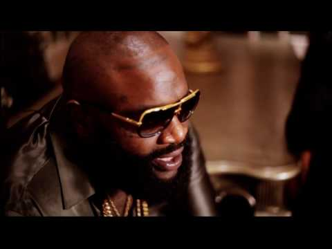 Rick Ross: Port of Miami | REVOLT Documentary (FULL)