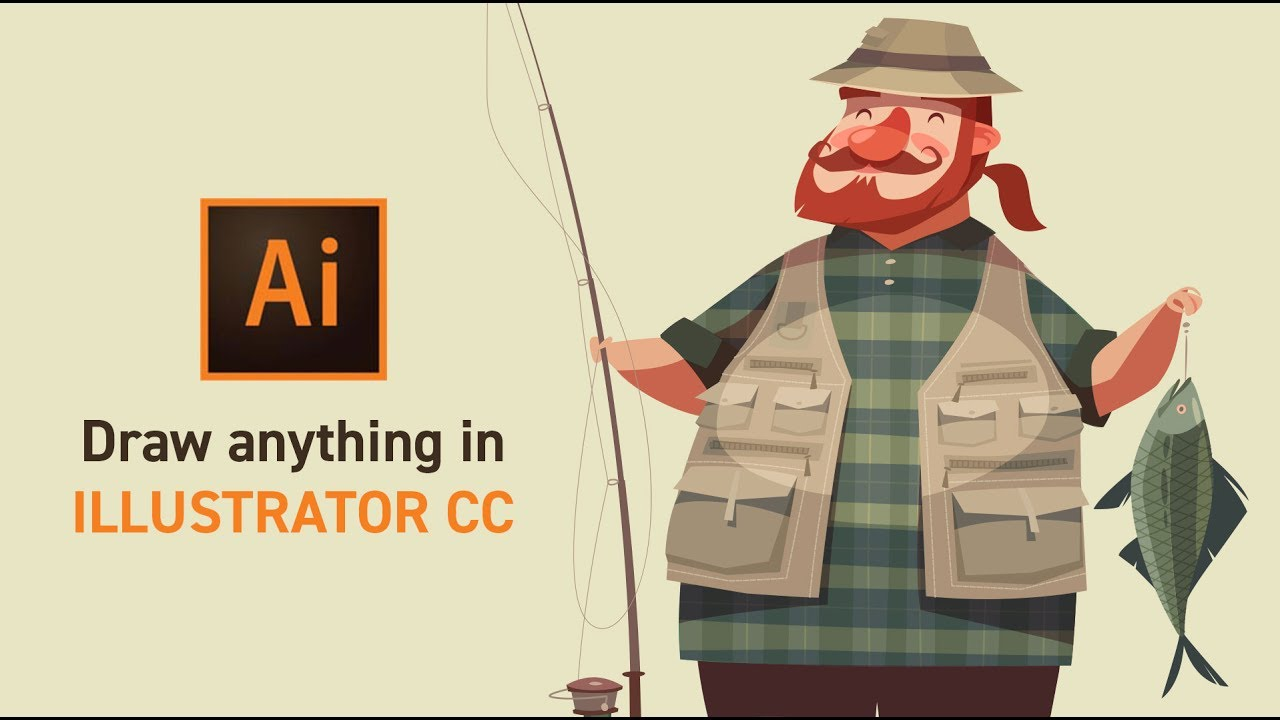 Illustrator tutorials: The best lessons to sharpen your