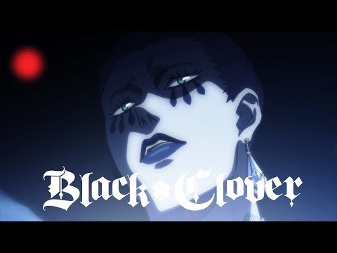 Witch Queen Betrayal! | Black Clover