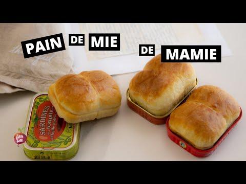 pain-de-mie-🍞recette-pain-maison-de-ma-mamie-la-petite-bette