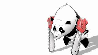 Download 16 Bit - Chainsaw Calligraphy .HQ MP3 song and Music Video