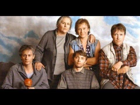 Мама (Денис Евстигнеев) [1999]