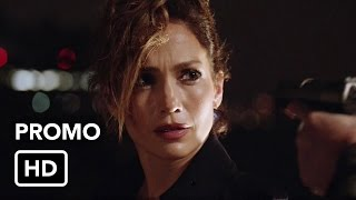"Shades of Blue 1x02 Promo ""Original Sin"" (HD)"