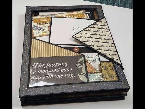 Foto Folders & Foto Booklets
