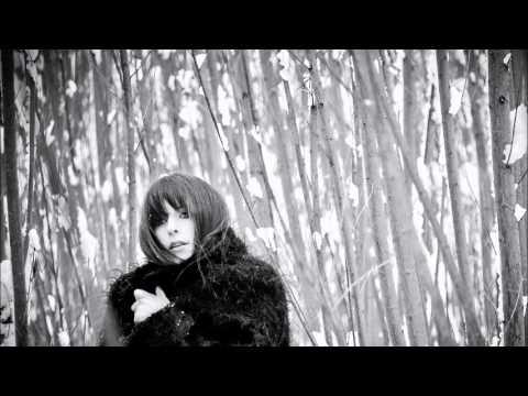 Susanne Sundfør: Compilation