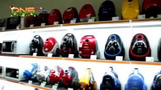 ДНС-магазин цифровой и бытовой техники
