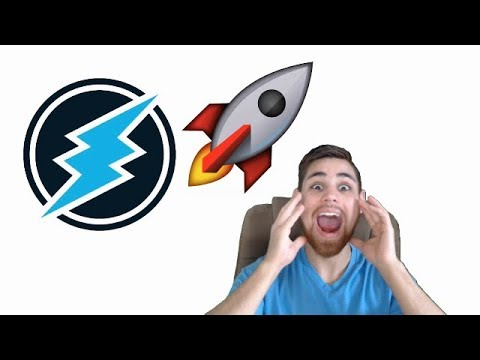 HUGE!!! ELECTRONEUM UPDATE! - OFFICIALLY LAUNCHING NEXT WEEK?!