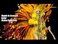 Mancha De Carnaval - Luiz Bonfa / Guitar Cover