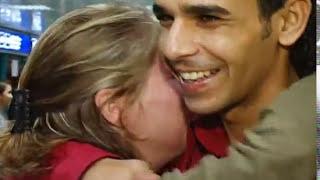 La Vie - Se marier loin des siens(, 2015-12-12T11:11:21.000Z)