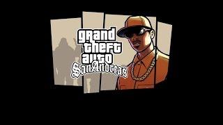 Download Как установить моды для GTA San Andreas Mp3 and Videos