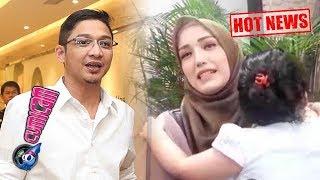 Menikah Rasa Pacaran, Adelia Pasha Ungkap Perlakuan Spesial Suami - Cumicam 17 Januari 2020