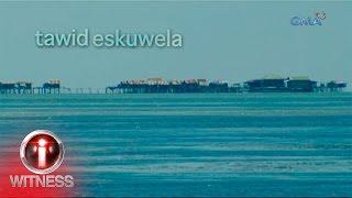 I-Witness: 'Tawid Eskuwela,' dokumen...