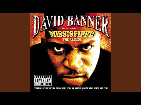 Mississippi (Explicit)