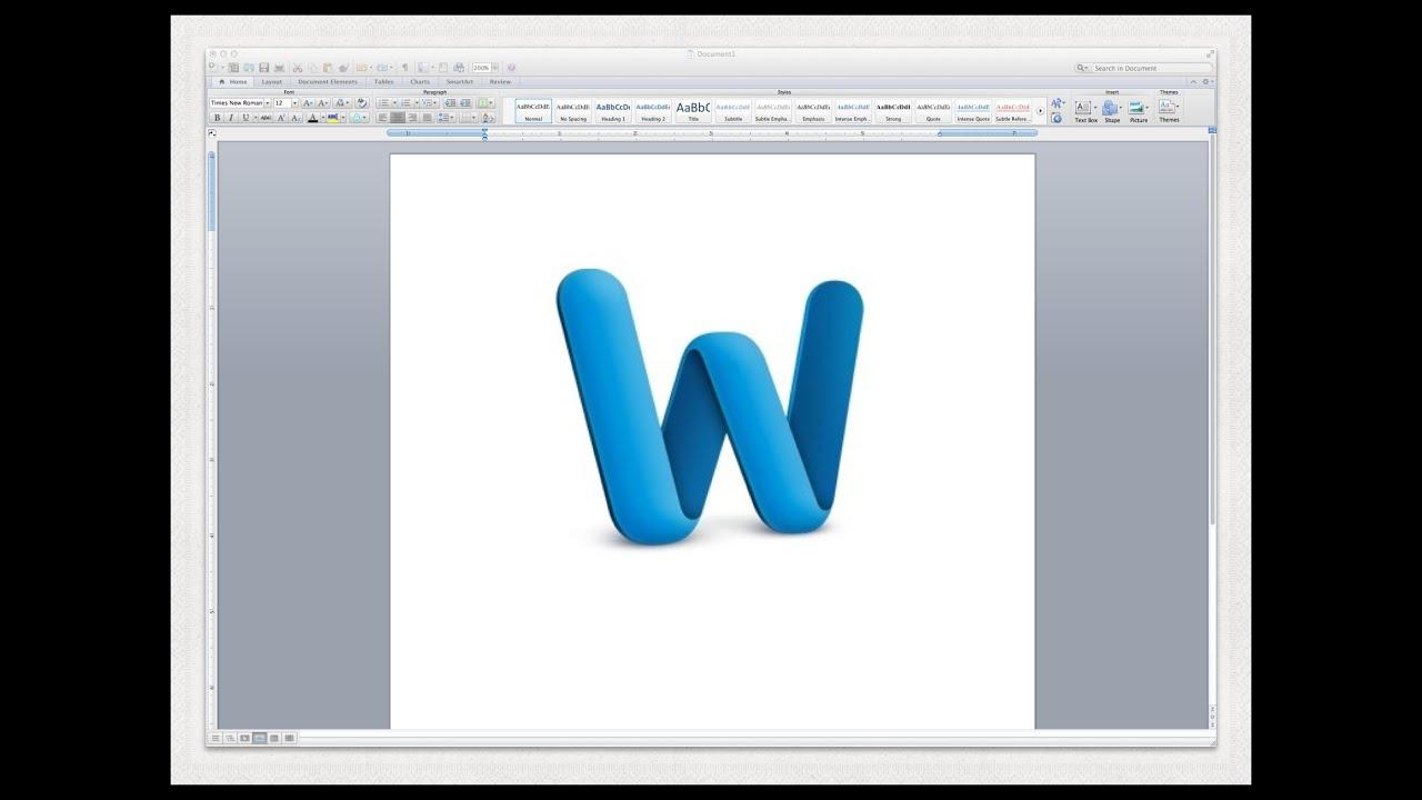 default font outlook mac