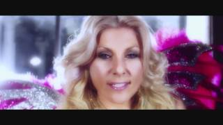 Jessy Ft Kaliq Scott : Angel (Ian Prada & Gregoir Cruz Official 2012 Remix)