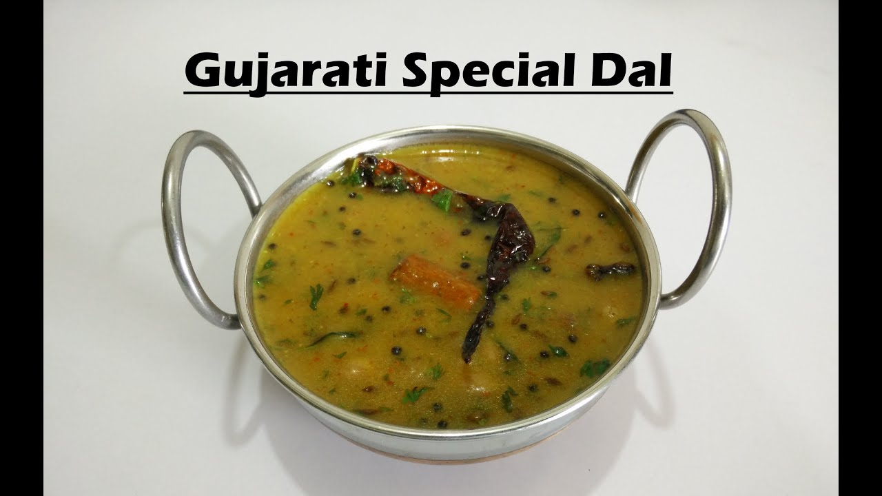 Gujarati dal recipe in hindi by cooking with smita sweet and sour gujarati dal recipe in hindi by cooking with smita sweet and sour youtube forumfinder Choice Image