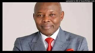 Vital kamelhe depute watowe nabaturange beshe DRC news iyumvir…