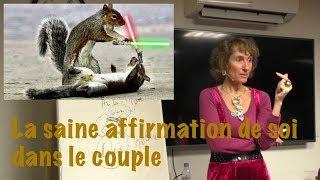 Lien vers l'article : http://veroniquekohn.com/saffirmer-en-couple ...