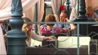 Видео об отеле «HELIOPARK Kaiserhof», г.Калининград(В самом сердце Калининграда, в историческом комплексе «Рыбная деревня», расположился отель «HELIOPARK Kaiserhof»...., 2013-08-21T07:45:57.000Z)