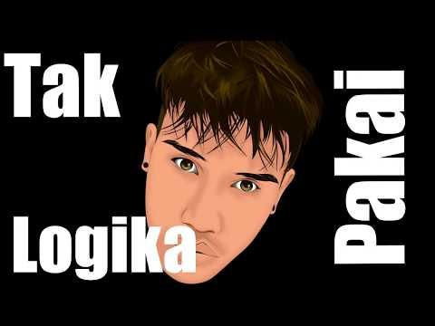 Jeri Taufik - Gue Balik Lagi (YoungLex Remix) ( Video Lyric )