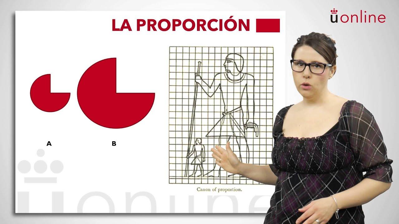 Educaci U00f3n Art U00edstica Y Pl U00e1stica