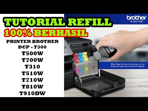 cara-isi-ulang-tinta-printer-brother-dcp-t300-t500w-t700w-t310-t510-t710w