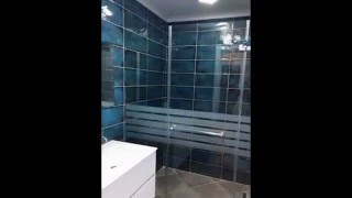 Jerusalem Real Estate, ABU-TOR, Deluxe Boutique Apartment for SALE, High quality renovations !