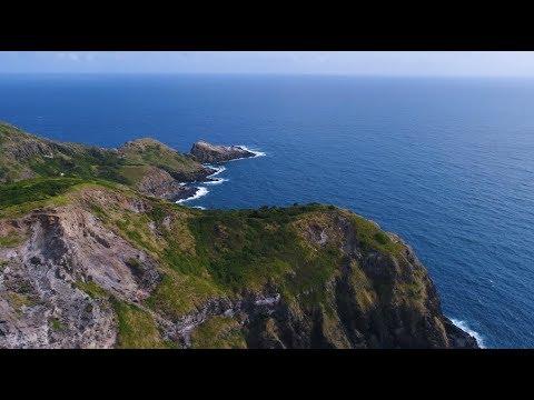 Aunty Lynette Talk Story: Hawaiian World Views