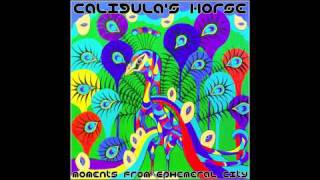 Watch Caligulas Horse The City Has No Empathy your Sentimental Lie video