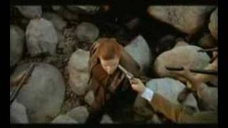 Meat Loaf - I'd Lie For You (and that's the Truth) Official Videoclip thumbnail