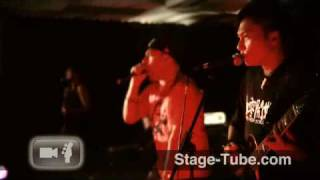Stage-Tube.com: King Ly Chee - CNHC thumbnail