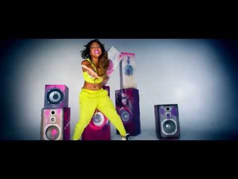 Girls United - Pink Champagne HD (Ariana Grande cover)