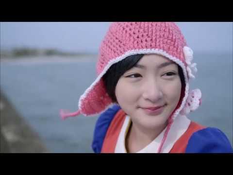 [MV] Nogizaka46 - Mizutama Moyou (乃木坂46 - 水玉模様)