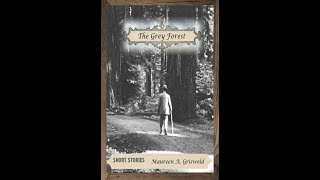 The Grey Forest Book Trailer