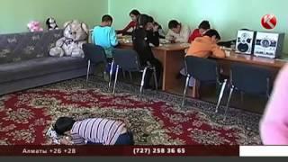 Телевидение и интернет для ребенка. о.Максим Каскун.
