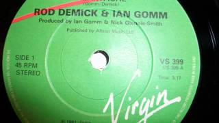 Rod Demick & Ian Gomm - I