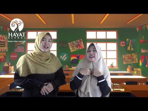 Bayi Panda Mempunyai Telur Kejutan   Lagu Belajar Warna   BabyBus Bahasa Indonesia from YouTube · Duration:  20 minutes 45 seconds