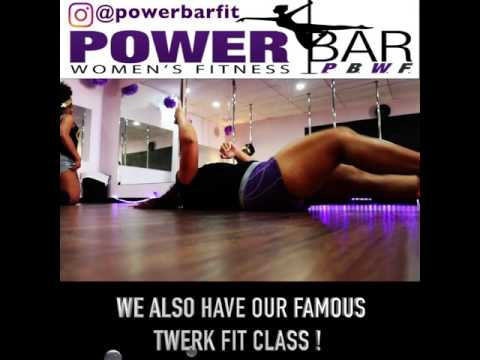 The BEST Pole Dance Classes in Dallas, Arlington, & Fort Worth Texas!!!