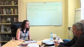Семинар проектная деятельность, часть 1 (03.06.2015)