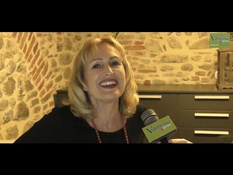 """monterchi:-intervista-a-cinzia-tani-autrice-del-libro-""""donne-pericolose"""""""
