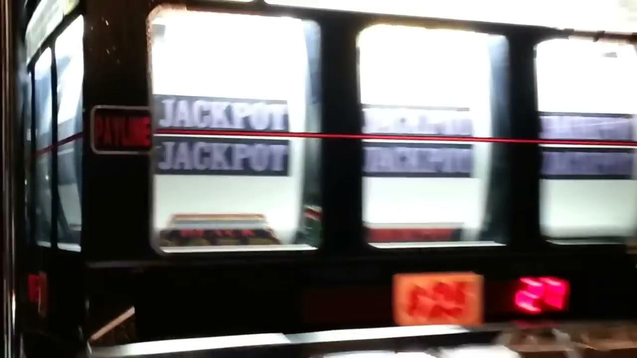 Top casinos online usa