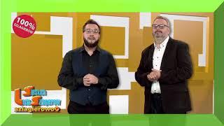 Sebastian Mierzwa i Marcin Janota zapraszają na radiową Listę Śląskich Szlagierów