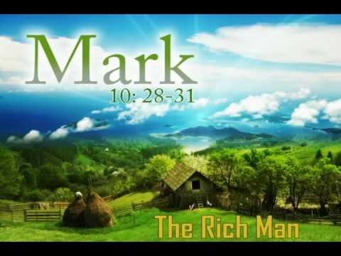 Hasil gambar untuk mark 10:28
