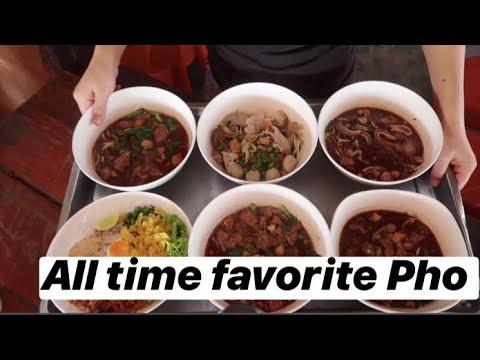 mae-sot---vlog-51