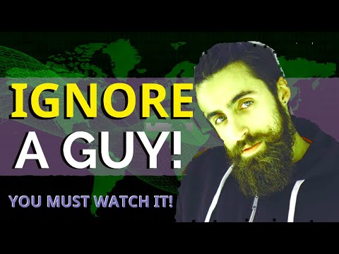 HOW TO CUT OFF FAKE PEOPLE💯💯(THEY DONT GIVE A F**K ABOUT YOU) from YouTube · Duration:  9 minutes 2 seconds